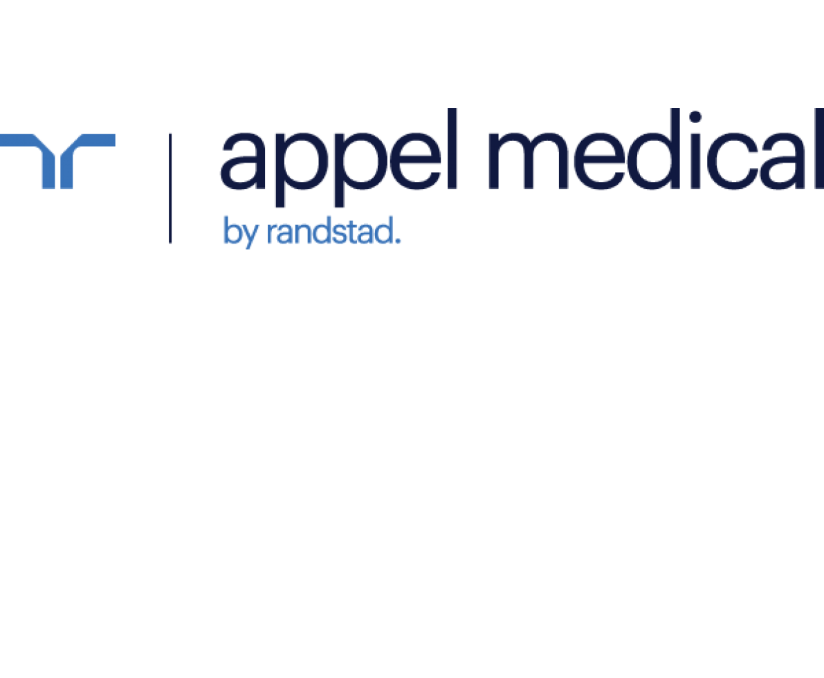Appel Médical logo