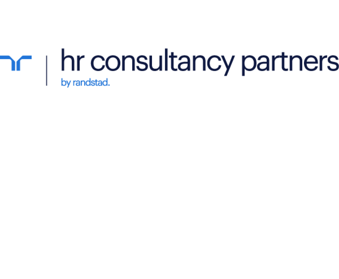 HR consultancy partners logo