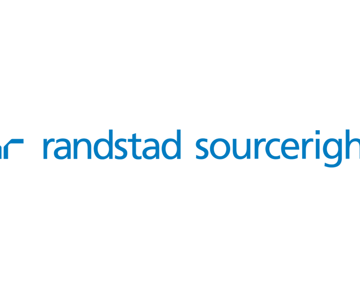 Randstad Sourceright